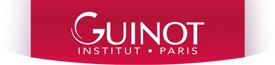 INSTITUT GUINOT LAUSANNE